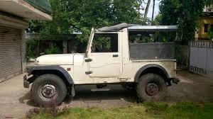 jeep xd wheels mm550 xd ngcs the war horse page 24 team bhp