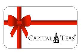 online gift certificates online gift certificate