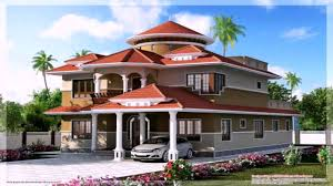 bungalow house design in the philippines 2015 youtube