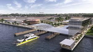 Map Of Laguardia Airport La Guardia Airport Curbed Ny