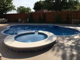 william poole designs roll on pool replaster sider crete inc sider crete inc
