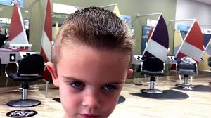 clip snip hair styles hair cuts at great clips youtube