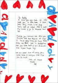 bbc news uk maddi u0027s letter to her hostage father