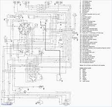 cooper wiring diagram wiring diagram byblank