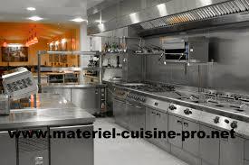 materiels de cuisine beni mellal matériel de cuisine pour café et restaurant matériel