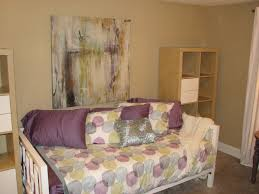 One Bedroom Apartments Tampa Fl by 8 Best Apartments In Tampa Fl Images On Pinterest Apartments