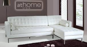 Inexpensive Modern Sofa Living Room Affordable Modern Living Room Sets Awesome