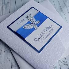 Pocket Fold Invitations Handmade Wedding Invitations Pocketfold Invitations Harris