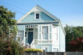 painting starts this week and our gable will be this pretty blue