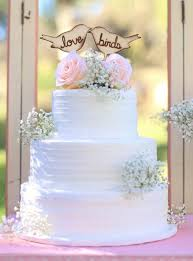 birds wedding cake toppers best 25 bird cake toppers ideas on rustic cake