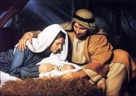 Is Really Jesus Birthday Jesus Birthday Reasoned Cases For