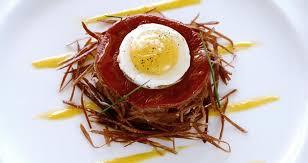 la cuisine de joel robuchon joël robuchon restaurant monte carlo centurion magazine