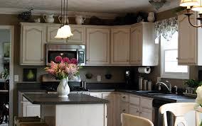 kitchen cabinets ideas exquisite top kitchen cabinet decorating ideas unique decorative