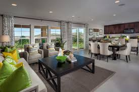 Kb Home Design Ideas by Crestview At Anaverde A Kb Home Community In Palmdale Ca