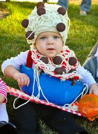 baby and toddler diy halloween costume learn how to make this