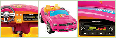 pink power wheels mustang power wheel mustang for fisher price ride on toys