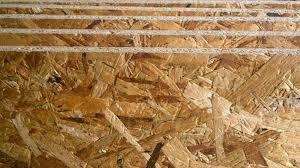 chip wood flooring gurus floor