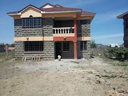 four bedroom houses for rent jacent properties limited homes apartments land plot farms