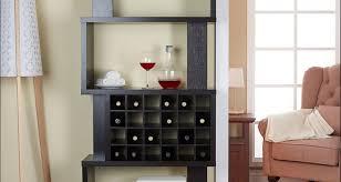 furniture mart bar liquor bar table inside bar furniture home bar designs wine