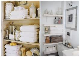 bathroom wall shelves ideas shenra com