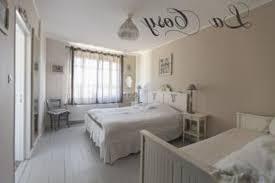 chambre beige et taupe déco chambre beige et gris 99 aulnay sous bois 25292238 couleur
