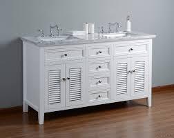 100 belmont bathroom vanities 14 interesting single