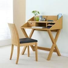 Small Oak Desks Small Oak Desk Desks Our Of The Best Small Oak Desk With File