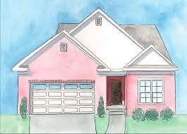 old key west 2 bedroom villa floor plan finely crafted realty villas at claymont springs