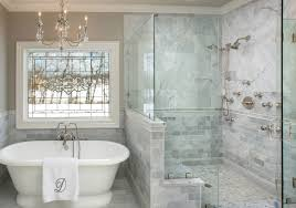 Glass Shower Bathroom 37 Fantastic Frameless Glass Shower Door Ideas Home Remodeling