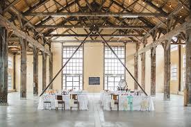 wedding venues vancouver wa barn weddings near vancouver wa mini bridal
