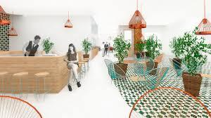 Undergraduate Interior Design Programs European Double Qualification In Interior Design Official