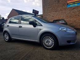 2006 56 fiat punto 1 3 jtd multijet 30 road tax 3 months