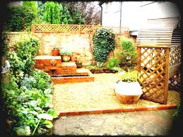 vegetable garden for small spaces japanese garden designs for small spaces the inspirations zen