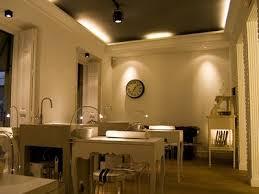 122 best nail salon decor u0027 images on pinterest nail salon decor