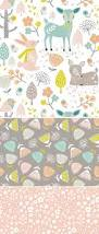 Textile Design Top 25 Best Textile Pattern Design Ideas On Pinterest Pattern