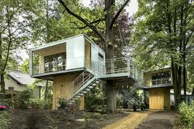 modular farmhouse home design prefab homes georgia stillwater dwellings modern