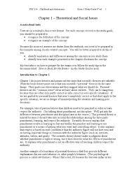 ddl exam 1 study guide nineth ed child development adolescence