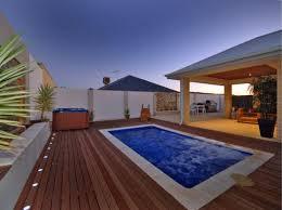 pool area pool area ideas google search pool alfresco living pinterest