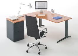 bureau compact bureau administratif compact pour entreprise retour gauche océan
