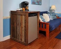 Furniture Best Mini Fridge Cabinet Furniture Mini Fridge Cabinet Mini Fridge Bar Cabinet