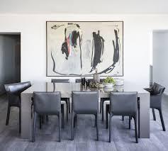 esszimmer modern luxus moderne esszimmer ideen exklusiven designhusern mit esszimmer