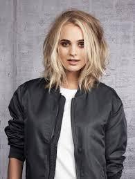 Frisuren Blond by Colorationen Methoden Und Haarfärbe Techniken Im überblick