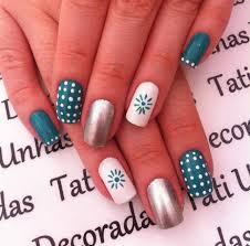 creative nail design top creative nail designs nailkart
