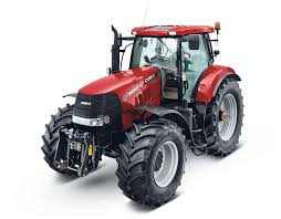 image gallery for case ih tractor wallpaper case ih