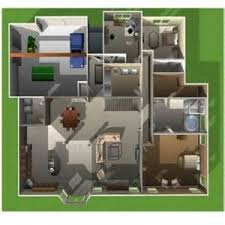 100 punch home design mac free download house plan punch home