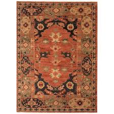 Traditional Rugs Traditional Rugs U2013 Stephanie Cohen Home