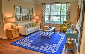 St James Palace Floor Plan by Apartments In Conyers Ga Lake St James