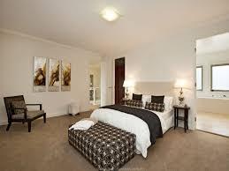 Chocolate Brown Carpet Decorating Bedroom Design Ideas Brown Carpet Carpet Vidalondon