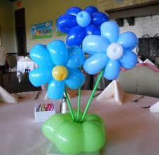 balloon centerpiece balloon centerpieces lewisville tx helium balloons balloons dallas