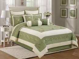 Green King Size Comforter Bedding Set Green King Size Bedding Aroused Where To Buy Bedding